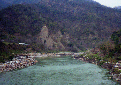 rishikesh-travel1