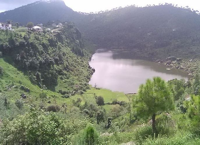 rewalsar-lake-himachal