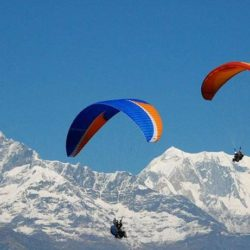 Adventure-in-Manali