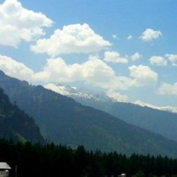 manali-india-travel
