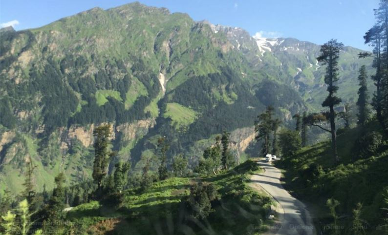 manali-tour-mountains