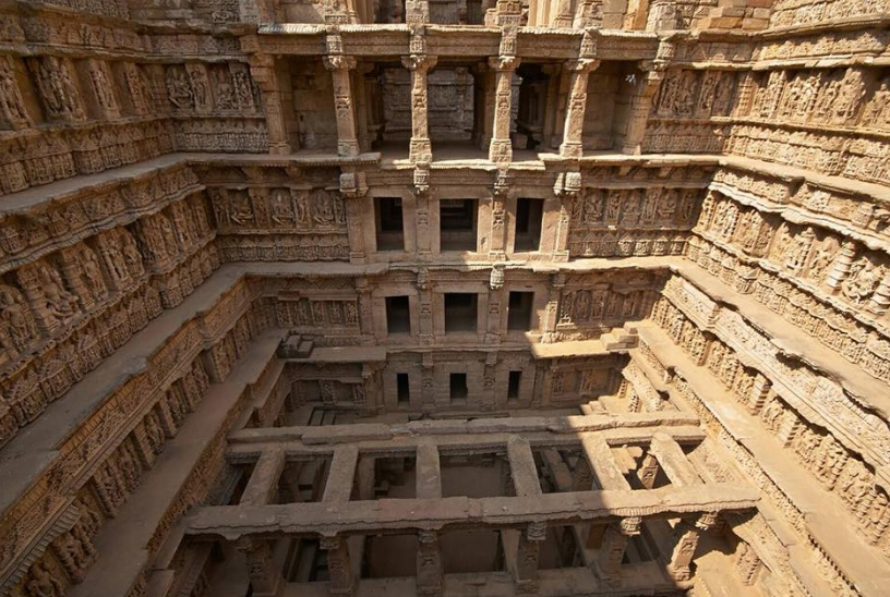 Patan Travel Gujarat