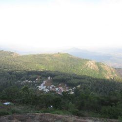 Yercaud Travel Tamil Nadu